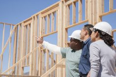 How to find the right home contractor?