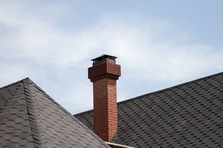 How To Get Rid Of Animals And Birds Nests In Your Chimney