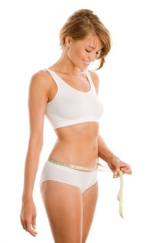 Important tips for weight loss diet plan