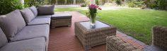 7 Patio Design Tips You Should Try