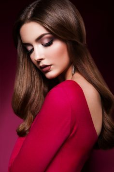 What is Brazilian Keratin treatment?